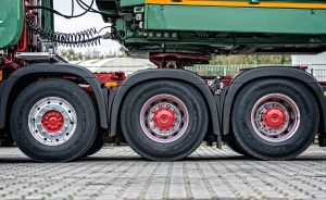 novas-regras-para-transporte-rodoviario-de-carga-dificultam-perda-da-habilitacao-por-caminhoneiros