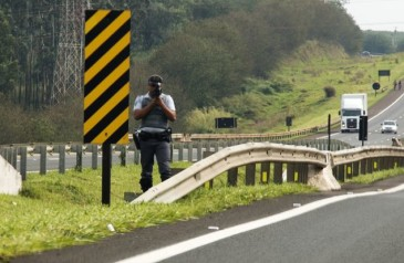 policiais-rodoviarios-com-radar-nao-poderao-mais-se-esconder