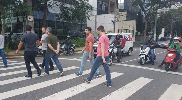 projeto-quer-multiplicar-multa-por-desrespeitar-pedestre