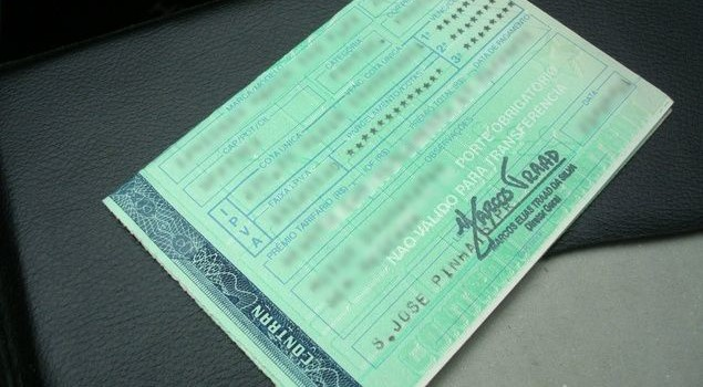 projeto-reduz-custos-para-licenciamento-de-veiculos