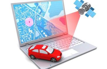 rastreamento-automotivo-como-funciona-custo-e-onde-instalo