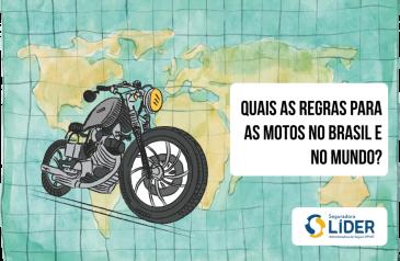 as-regras-para-motociclistas-no-brasil-e-no-mundo