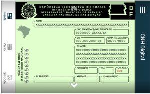 cnh-digital-em-todo-brasil-e-adiada-para-1o-de-julho