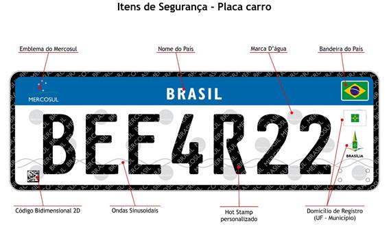 com-dois-anos-de-atraso-brasil-ainda-nao-implantou-modelo-de-placas-mercosul