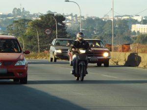 homens-motociclistas-sao-as-maiores-vitimas-do-transito