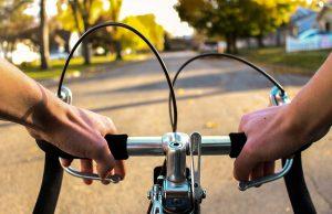 leis-visam-tornar-o-transito-mais-seguro-em-2018