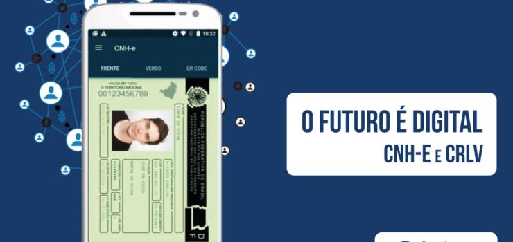 o-futuro-da-documentacao-obrigatoria-cnh-e-e-crlv-digital