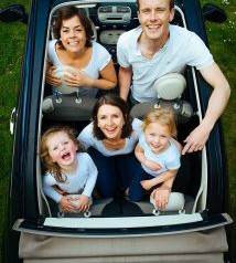 para-acomodar-a-turma-toda-dicas-de-carros-para-familias-grandes