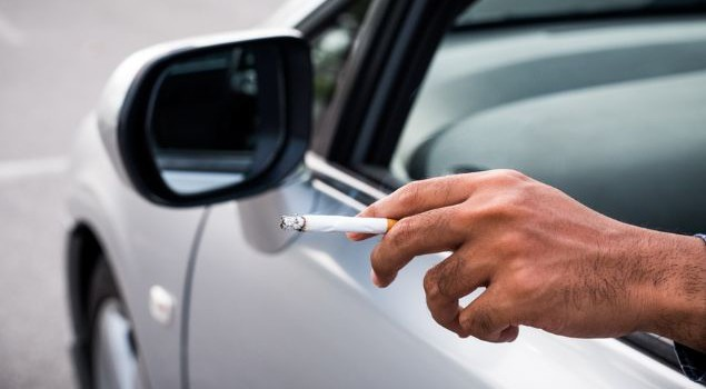 projeto-proibe-fumar-em-automoveis