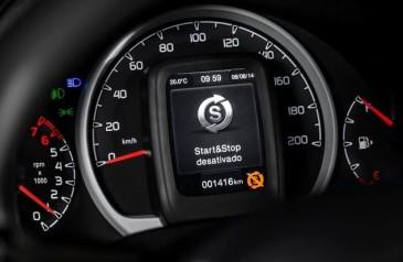 sistema-start-stop-danifica-ou-reduz-a-vida-util-do-motor