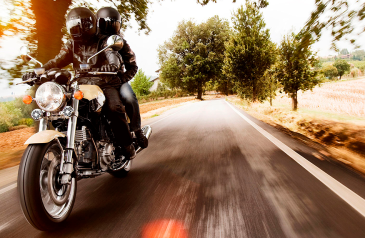 como-minimizar-os-acidentes-envolvendo-motos