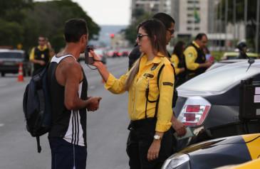 lei-seca-ainda-enfrenta-o-desafio-da-fiscalizacao