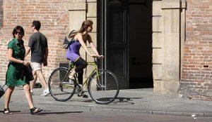 multa-para-pedestres-e-ciclistas-e-adiada-para-2019