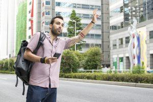 preco-atrativo-dos-aplicativos-de-transporte-urbano-conquistam-consumidores