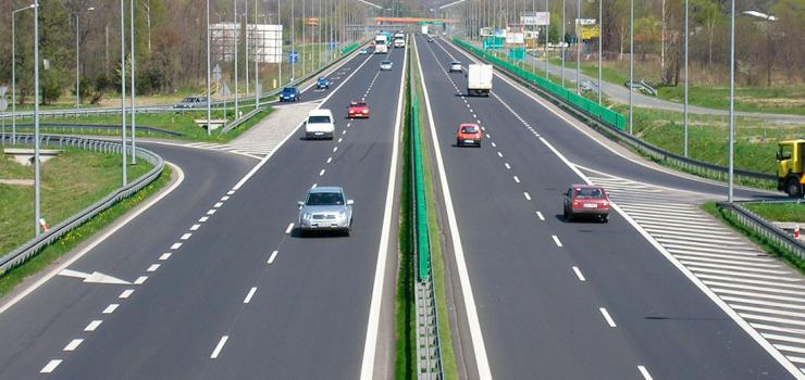 sinalizacao-de-transito-tem-papel-importante-na-seguranca-viaria