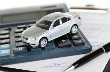 calculo-de-financiamento-como-fazer