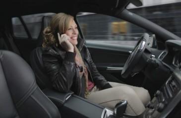 carro-autonomo-e-bem-aceito-pelo-brasileiro-aponta-pesquisa