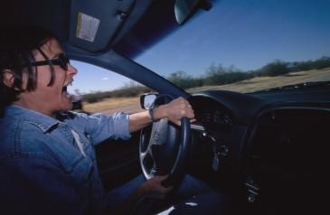 carrofobia-como-vencer-medos-ao-dirigir