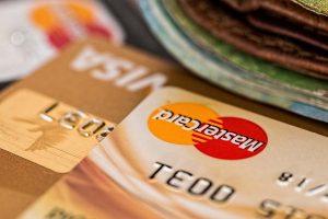 denatran-regulamenta-pagamentos-de-multas-com-cartao-de-debito-e-credito
