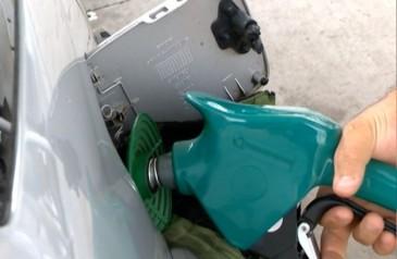 etanol-cai-21-nas-usinas-de-sp-em-tres-semanas-mas-bombas-nao-acompanham