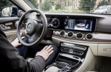 motoristas-vao-precisar-de-certificacao-para-conduzir-carros-autonomos