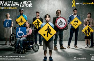 movimento-maio-amarelo-apresenta-campanha-oficial-para-2018