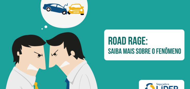 road-rage-saiba-mais-sobre-a-furia-no-transito