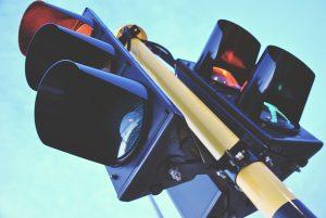 a-tecnologia-e-seus-beneficios-para-o-transito