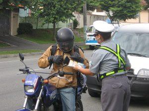 ccj-aprova-aumento-de-pena-para-homicidio-contra-guarda-municipal-e-agente-de-transito