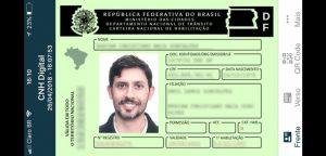 cnh-digital-ja-esta-disponivel-em-todo-o-brasil