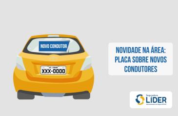 comissao-de-viacao-e-transportes-aprova-placa-que-alerta-sobre-novos-condutores