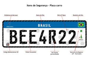 denatran-placas-do-mercosul-serao-obrigatorias-apenas-para-veiculos-novos-e-transferidos