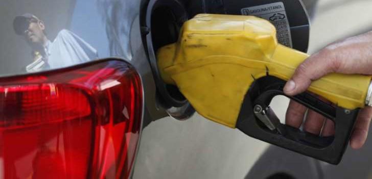 petrobras-reduzira-precos-de-diesel-e-gasolina-nas-refinarias-a-partir-de-quarta-feira