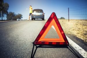 seguro-auto-inversao-de-responsabilidade-caracteriza-fraude-contra-seguradoras
