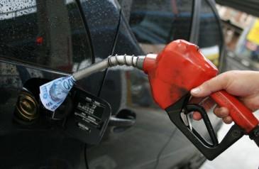 veja-como-fazer-seu-carro-gastar-menos-combustivel