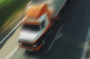 aprovado-pl-que-permite-que-caminhoneiros-tenham-40-pontos-na-cnh