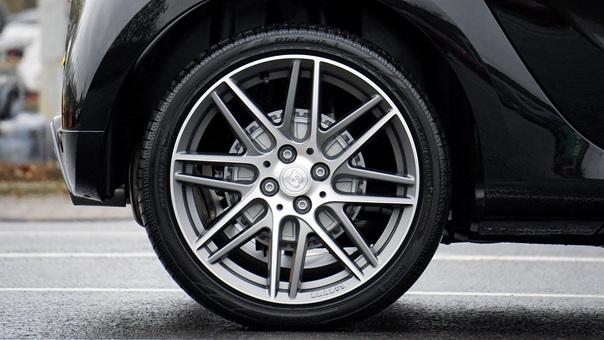 dicas-para-cuidar-dos-pneus-na-hora-de-fazer-a-baliza