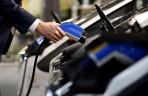 distribuidoras-de-energia-nao-serao-responsaveis-por-dano-em-carro-eletrico