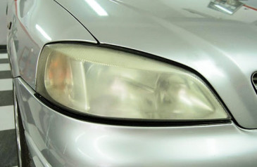 https-g1-globo-com-carros-noticia-ford-faz-recall-da-ranger-por-defeito-no-airbag-ghtml