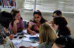 instrutor-conheca-tres-dinamicas-para-voce-aplicar-em-sala-de-aula