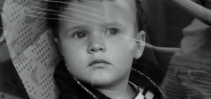 mortes-criancas-adolescentes-acidentes-caem-391-2016-pais