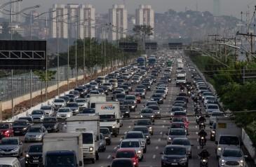 notificacoes-de-acidentes-de-transito-ligados-ao-trabalho-crescem-mais-de-seis-vezes-entre-2007-e-2016