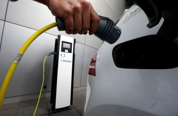 venda-de-carros-eletricos-e-hibridos-no-brasil-cresce-65-ate-maio