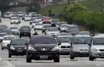 a-estrada-mostra-muitos-problemas-no-seu-carro-conheca-sintomas