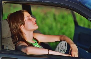 a-fadiga-e-uma-condicao-adversa-do-condutor-veja-como-evita-la