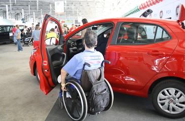 carros-para-deficientes-prazo-de-revenda-com-isencao-de-icms-sobe-de-2-para-4-anos