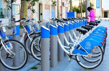 comissao-aprova-a-inclusao-de-bicicletarios-na-politica-nacional-de-mobilidade-urbana