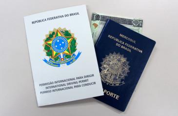 novo-modelo-de-permissao-internacional-para-dirigir-ja-e-emitido-no-rs
