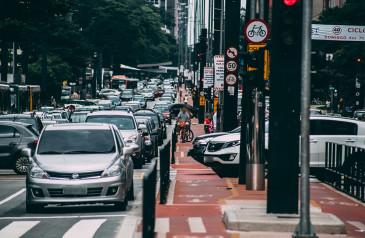 pesquisa-diz-que-76-dos-paulistanos-aceitam-restringir-uso-de-carros