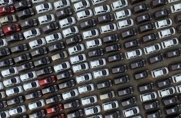tarifa-sobre-carros-importados-aos-eua-pode-gerar-represalias-de-us-294-bilhoes